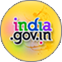India National Portal