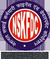 NSKFDC Logo