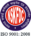 National Safai Karamcharis Finance & Development Corporation