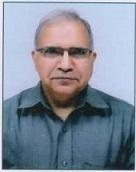 Sunil Dutt Awasthi