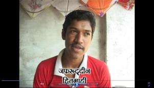 Shri Jaffarudin