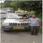 Mr. Debashis Nath